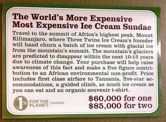 ice-cream-sundae.jpg