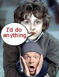 id-do-anything-oliver.jpg