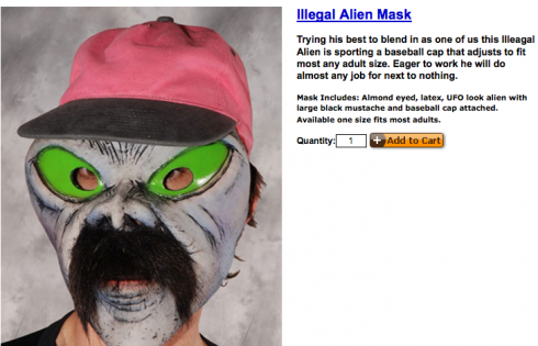 illegal-alien-mask-490x315