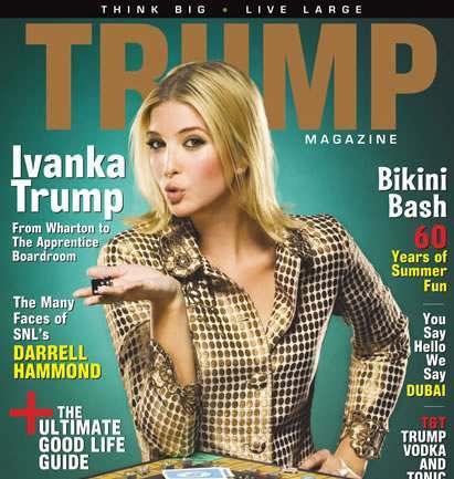 ivanka-trump-magazine.jpg