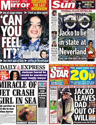jackson-front-pages