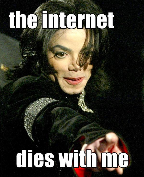 jackson-kills-internet