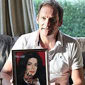 jackson lester Raped Michael Jackson Was Castrated And Mark Lester Fathered Paris Jackson