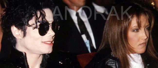 princess diana death photos and michael jackson autopsy picture. MICHAEL JACKSON V Dr Conrad