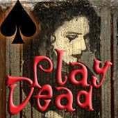 jackson-play-dead