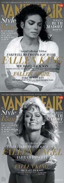 jackson-vanity-fair
