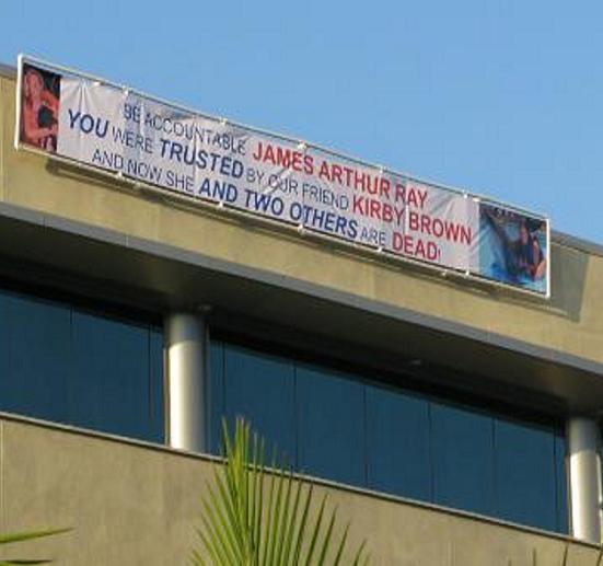james-arthur-ray-poster