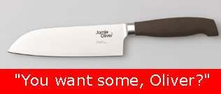 jamie_oliver_knife-crime.jpg