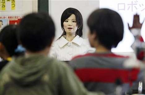 japan-teacher-3