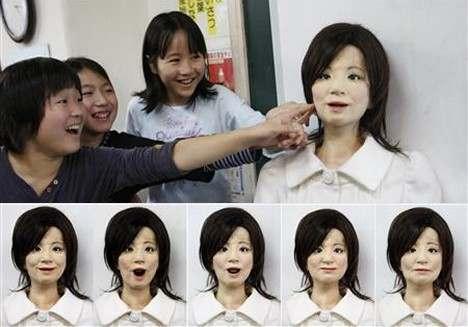 japan-teacher