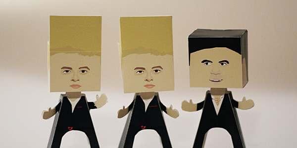 jedward-simon-puppets