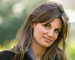 jemima khan Jemima Khan: Why Is A Minted Socialite Editing The New Statesman?