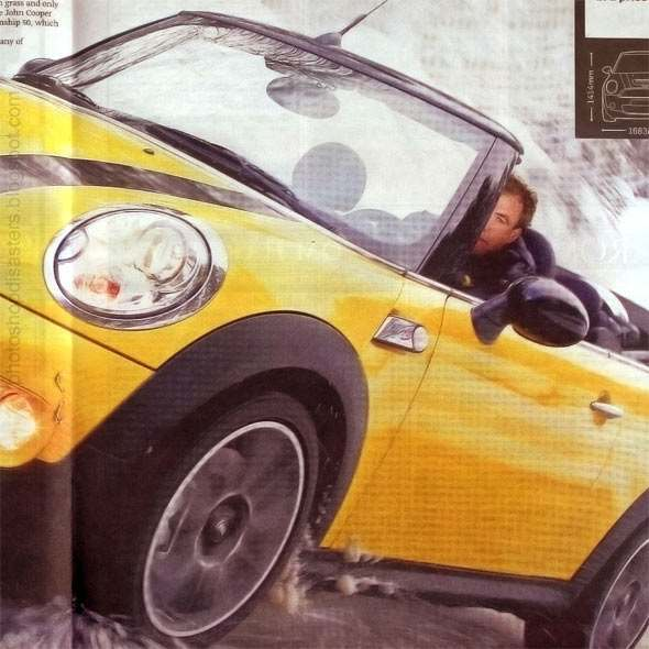 jeremy-clarkson-drives-the-new-mini-tank
