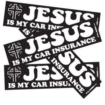 jesus-car.jpg