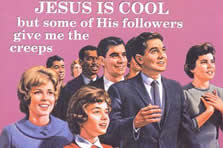 jesus-cool.jpeg
