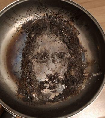 jesus-pan