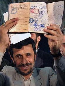 jewish-ahmadinejad