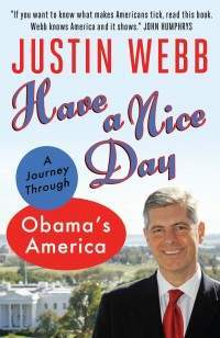 justin-webb-obama