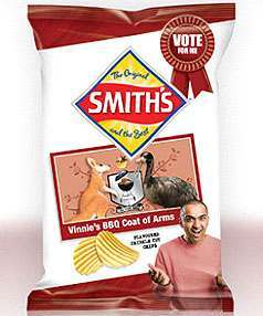 kangaroo-and-emu-crisps