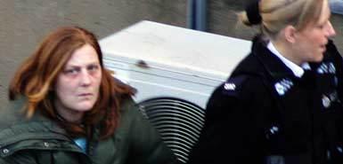 karen-matthews-arrested.jpg