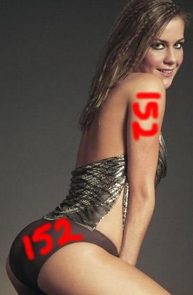 kate-lawler-15.JPG