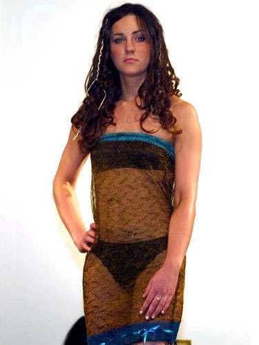 kate middleton dress. bought Kate Middleton#39;s