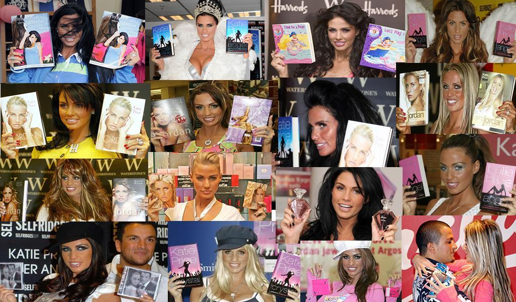 katie-price-career1