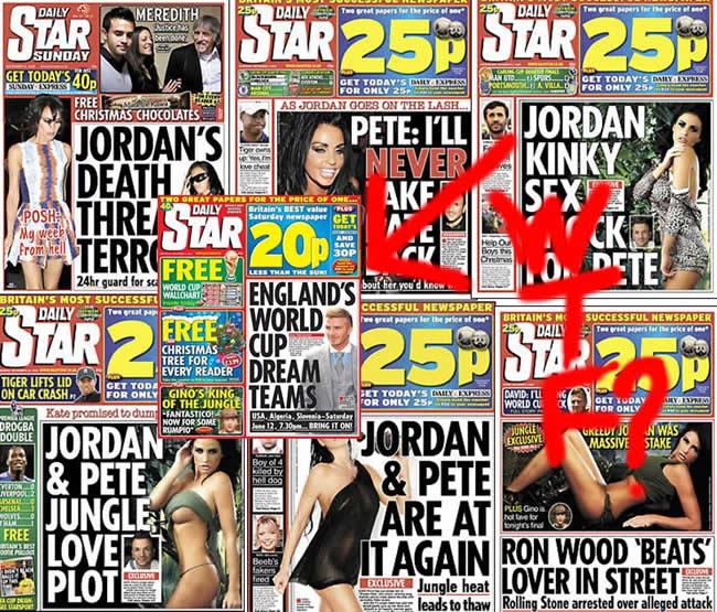 katie-price-daily-star
