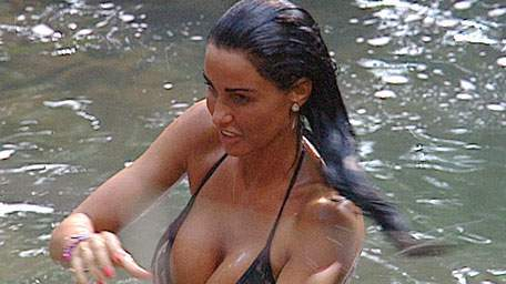 katie-price-wet