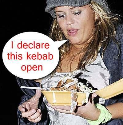kerry-kebab