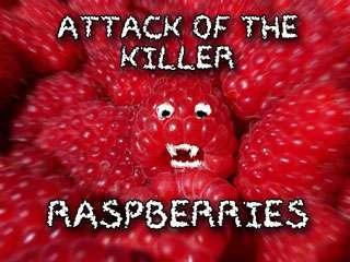 killer-raspberries-smaller