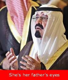 king-abdullah-of-saudi-arabia.jpg