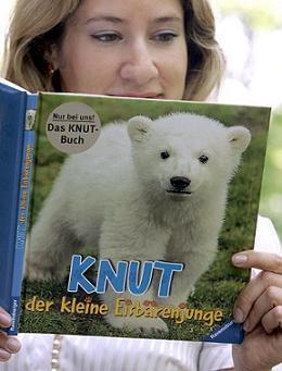 knut-book.jpg