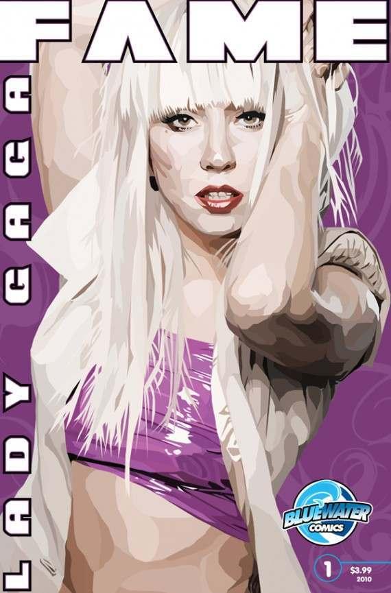 lady-gaga-comic