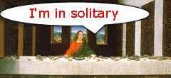 lastsupper-solitary.jpg