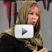 lauren booth bias Lauren Booth Censured Over Press TV Mavi Marmara Bias