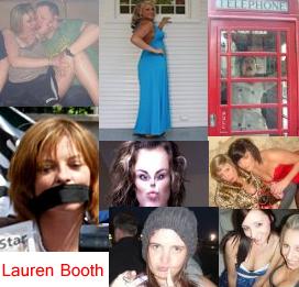 lauren-booth