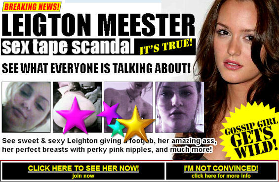 leighton-meesters-sex-tape