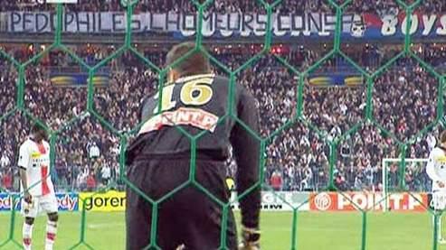 lens-football-banner.jpg