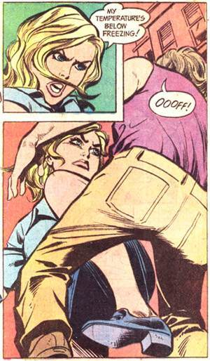 lesbian.jpg