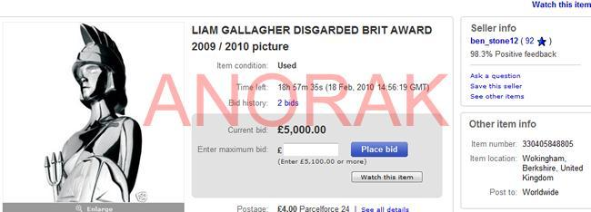 liam-gallgher-brits-award