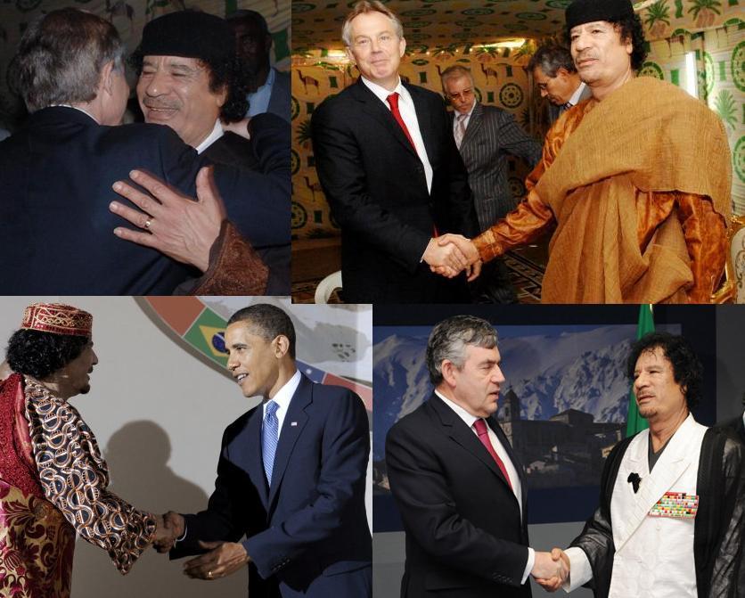 libya-deal