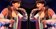lily-allen-chat-show.png