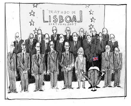 lisboa-poldraw.jpg