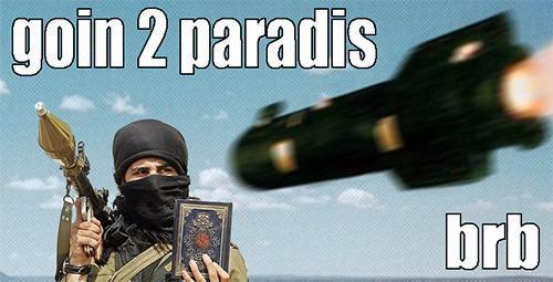 lol-mohammeds.jpg