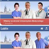 lublin-university1