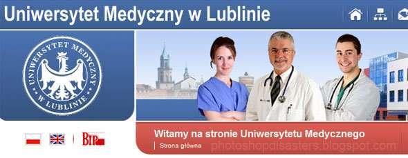 lublin2
