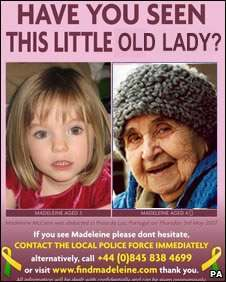 maddie-poster-2