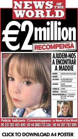 maddie-poster-reward-notw