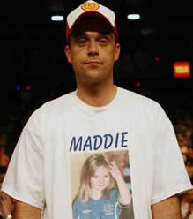 maddie-robbie-williams.jpg
